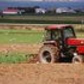 Ford tractores 600 especificações da série