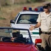 Canais formais e informais de comunicação no campo da justiça criminal