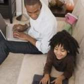 Jogos de computador grátis para crianças de 5 anos
