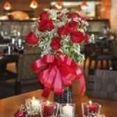 Aulas gratuitas em arranjo de flores