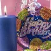 Divertidos jogos livres festa de aniversário para meninas