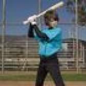 Ideias engraçadas concessão de beisebol