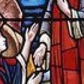 Jogos sobre a ressurreição para crianças