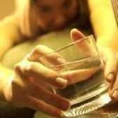 Subsídios para a recuperação de alcoólicos