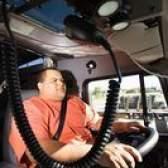 Máximas emprego motorista pagando caminhão