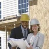 Especificações início de construção