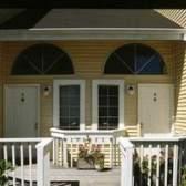 Leis inquilino arizona em relação aos direitos companheiro de quarto e despejos