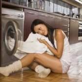 Como posso saber se o meu secador é o gás ou propano?