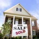 Como é que uma hipoteca de fha afetar o vendedor de uma casa?