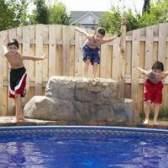 Quanto custa para instalar uma piscina inground?