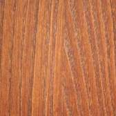 Quantas vezes você deve repintura pisos de madeira?