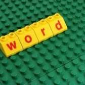 Como adicionar um vídeo a um documento do word