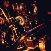 Como ajustar um carburador de moto honda 360