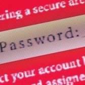 Como alterar padrão perfil e password_verify_function limite