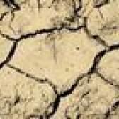 Como alterar solos arenosos