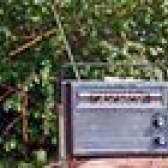 Como amplificar um sinal de rádio fm