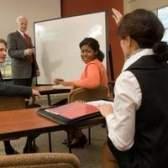 Como aplicar a teoria `knowles na sala de aula