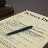 Como atribuir valor depreciado em um divórcio