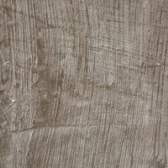 Como anexar uma estrutura de madeira com fundação de concreto