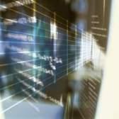 Como automatizar a exportação de uma consulta de acesso a uma planilha do excel