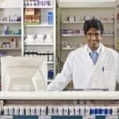 Como se tornar um farmacêutico certificado