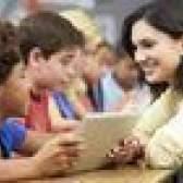 Como se tornar um professor dislexia certificada