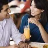 Como trazer de volta a confiança em um relacionamento