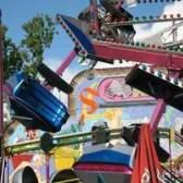 Como construir uma cabine de carnaval