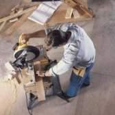 Como construir uma caixa subwoofer por f150 supercrew ford