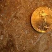 Como comprar moedas de ouro do tesouro dos eua