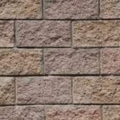 Como calcular um bloco de cinza de 16 polegadas