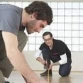 Como calcular o perímetro de uma sala