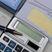 Como calcular o pagamento de rescisão por um trabalhador assalariado e isentos