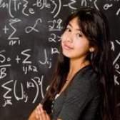 Como para calcular a variação estimada reunidas