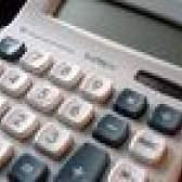 Como calcular o valor de depreciação na Índia