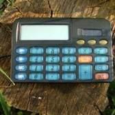 Como calcular o custo de capital próprio