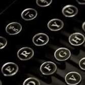 Como mudar várias palavras no microsoft word
