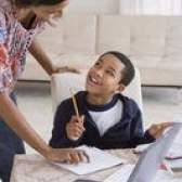Como mudar o sobrenome de seu filho em connecticut