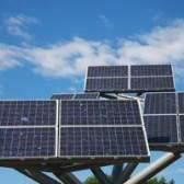 Como carregar uma bateria de 24 volts com um painel solar de 12 volts