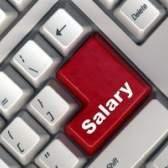 Como calcular o pagamento retroativo