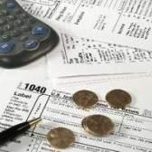 Como reclamar perdas de jogo em um retorno de imposto em wisconsin