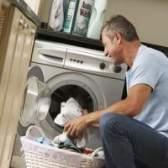 Como limpar tecido de poliéster