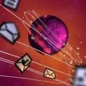 Como copiar e-mails recebidos para outro endereço de e-mail
