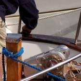 Como criar um contrato de manutenção de serviço de limpeza
