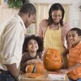 Como criar uma relação de confiança da família discricionário
