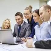 Como criar uma conta do gmail para um grupo