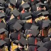 Como obter seu mestrado, mais 45 créditos em educação