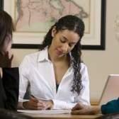 Como criar um convite de reunião