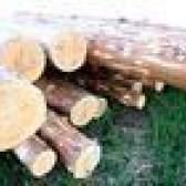 Como descascar madeira