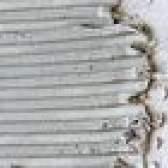 Como decorar uma fundação de concreto